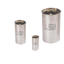 Topmay 2000VAC Capacitor Power Start Film Capacitor
