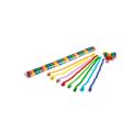 Banderoles de papier FX à effets spéciaux