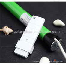 Factory supply the best price small electric dc motor