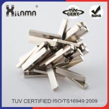 N52 und N50-Neodym-Magneten von hoher Qualität