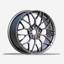 Custom Forged BMW Felgen 18-20 Zoll