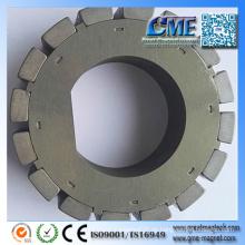 Magnet Magnet Magnet Motoren Magnet Beschreibung Bearbeitung Neodym-Magnete