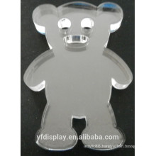 Hot Sell High Clear Acrylic Gift, Acrylic Present