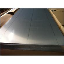 5052 H38 Aluminio Placa / Hoja en Ancho 1900mm