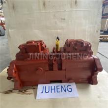 EC360 Hydraulikpumpe K3V180DT-1PER-9N56