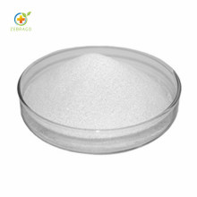 Factory Supply Best Price Organic Low Calorie Erythritol