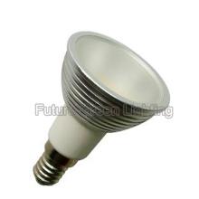 Bombilla LED E14 (E14AA4-S9)