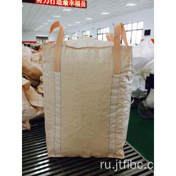 1+ton+jumbo+bag+double+warps+fabric