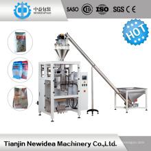 Polvo de Vffs / polvo del café / máquina de embalaje del polvo de la leche