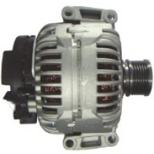 Mercedes Viano Alternator