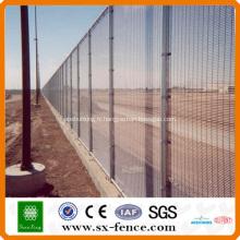 3 5 8 clôture de sécurité