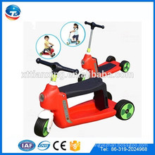 Best Selling Kick Space Scooter, CE Approved Scooter, Kick Scooter, Fuß Roller, Kinder Roller