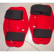 Защитные рукавицы для ног, полный комплект