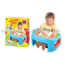 learning desk toy