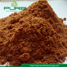 Doğal Goji Berry Extract powder / Polysacchrides Extract
