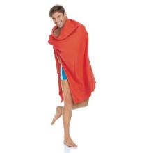 New Design fashion bath towel 70cm*140cm