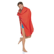 Nova toalha de banho de design de moda 70 centímetros * 140 centímetros