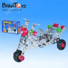 909050516-Kid vehículo metal motocicleta montar juguete