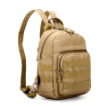Assault Pack Durable Luar Army Waterproof Hiking ransel