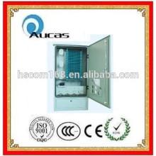 China Lieferant Optical Fibre Distribution Cabinet