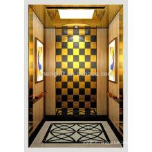 Ascenseur d'ascenseur résidentiel bon marché