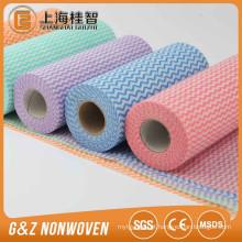 toalhetes de limpeza não tecidos toalhetes de limpeza do prato solúveis em água