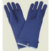 SPA15 Защитные перчатки для защиты от рентгеновских лучей