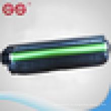 Cartucho de tóner compatible 2612a venta caliente para el cartucho de tóner hp 12a