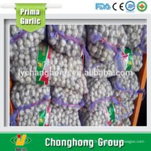 2016 ail blanc pur pur en Chine