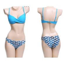 2016 Maillots de bain sexy en bikini Maillots de bain pour femme Sexy Bikini brésilien