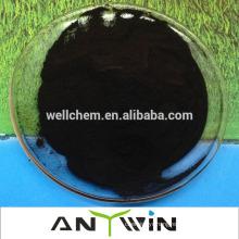 Anti-Hard Water Super Potassium Humate with 85%