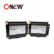 Original Speed Controller 4296675 Governor Control for Diesel Engine Kta19-G4 (750) Diesel Engine Spare Parts Manufacture Factory in China