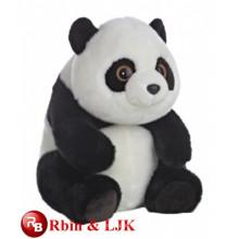 Gefüllte Tiere Puppen Kinder Mini Plüsch Panda
