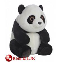 Stuffed Animals Dolls Kids mini plush panda