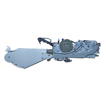 CF03HP Питатель Juki CTF 8 мм E1001706CB0