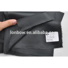 alta qualidade 100% cupro forro, terno linging