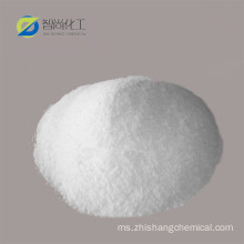 CAS NO 593-85-1 Guanidine carbonate
