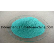 Carbonate de cuivre 55% Min / Numéro CAS: 12069-69-1