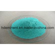 Copper Carbonate 55%Min /CAS No.: 12069-69-1