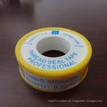 Hotsale boa qualidade baixa preço teflon fita China Manufacturers