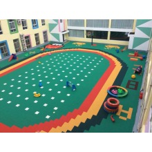 Children%27s+Playground+PP+Court+Tiles+Sports+Flooring