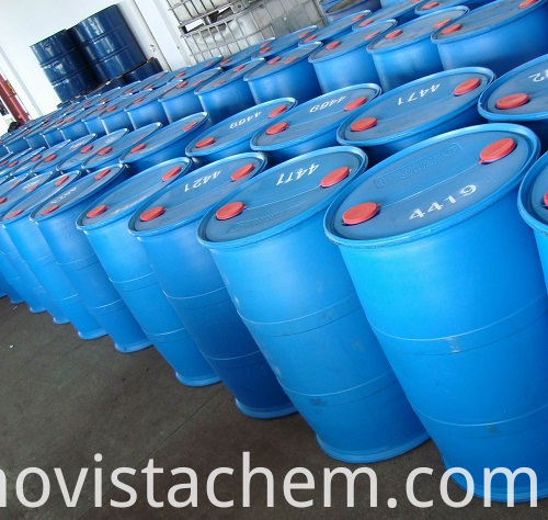 methyl tin 2