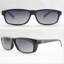 Designer Fitover Sunglass with FDA/CE/BSCI Certification (14187)