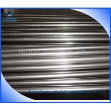 Tubo de aço sem costura ASTM / tubo