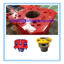 """API 7K Rotary Master Bushing and Insert Bowl Used for Rotary Table From 17 1/2 to 37 1/2"""""""