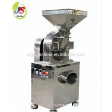 60B Máquina de trituração de milho bem-feita universal