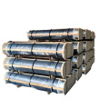 RP/HP/SHP/UHP graphite electrode for steel furnace