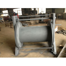wire reel type B for sale