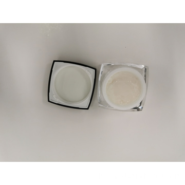 Hot Selling Sensitive Augencreme ODM / OEM