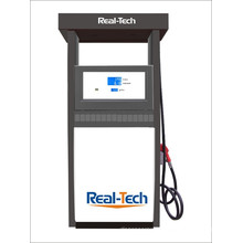 Fuel Dispensers (RT-C 112C)